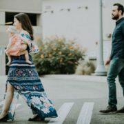 gerer le divorce pendant la covid