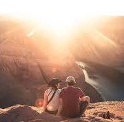 Comment survivre à une rupture amoureuse?