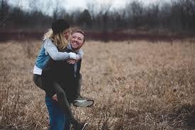 Pour garder sa femme, ne faites pas ces erreurs